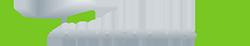 Aerospares2000 Logo